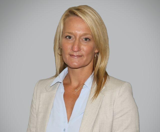 Lora McAllister